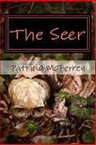 The Seer, Patricia McFerren, 1495365042