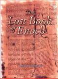 The Lost Book of Enoch, Humphreys, David, 1857565045
