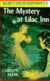The Mystery at Lilac Inn, Carolyn Keene, 0448095041