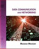Data Communication and Networking 9781111125042
