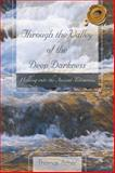 Through the Valley of the Deep Darkness, Thomas Arner, 146695504X