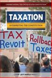 Taxation, Jeff Mapua, 1477775048