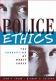 Police Ethics 9781583605042
