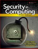 Security in Computing 5th Edition