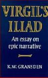 Virgil's Iliad 9780521245043