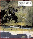 Peter Doig, Adrian Searle and Arnold Fanck, 0714845043