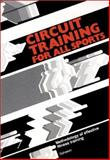 Circuit Training for All Sports, Scholich, M., 0920905048