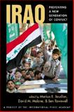 Iraq : Preventing a New Generation of Conflict, , 1588265048