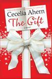 Gift, Cecelia Ahern, 0061955043