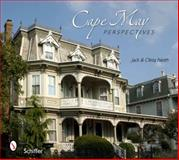 Cape May Perspectives, Jack Neith and Oleta Neith, 0764335049