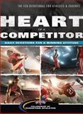 Heart of a Competitor, Fellowship of Christian Athletes, 0800725042