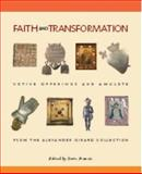 Faith and Transformation, , 0890135045