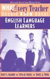 What Every Teacher Should Know about English Language Learners, Vardell, Sylvia and Udell, Gregory, 0205415040