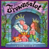 Princess Frownsalot, John Bianchi, 0921285043