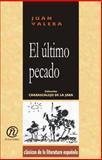 El último Pecado, Varela, Juan, 1413525040