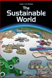 The Sustainable World, C. A. Brebbia, 1845645049