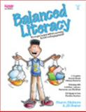 Balanced Literacy Grade 2 : Through Cooperative Learning and Active Engagement, Graber, Jill, 1933445041