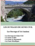Les Ouvrages de Génie Civil, Jean-Paul Kurtz, 2322035041