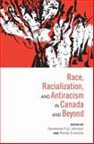 Race, Racialization and Antiracism in Canada and Beyond, , 0802095046