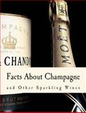 Facts about Champagne, Henry Vizetelly, 1489545042