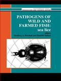 Pathogens of Wild and Farmed Fish, Boxshall, Geoffrey A., 0130155047