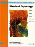 Musical Openings 9780582075047