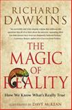 The Magic of Reality, Richard Dawkins, 1451675046