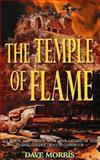 The Temple of Flame, Dave Morris, 1909905046