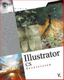 Illustrator CS Accelerated : A Full-Color Guide, Youngjin.com, Sybex, 8931435045