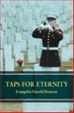 Taps for Eternity, Harold Brunson, 0595485049