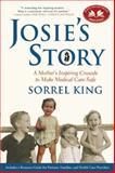 Josie's Story, Sorrel King, 0802145043