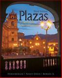 Plazas 9781428205048