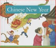 Chinese New Year, Ann Heinrichs, 1623235049