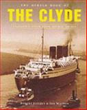 The Herald Book of the Clyde, Robert Jeffrey and Ian Watson, 1903265045