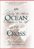 An Ocean to Cross 9780071355049