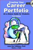 Creating Your Career Portfolio 9780131505049