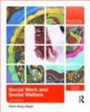 Social Work and Social Welfare 2nd Edition