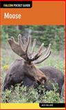 Falcon Pocket Guide: Moose, Jack Ballard, 0762785047