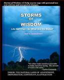 Storms of Wisdom, Don Singletary, 1456535048