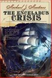 The Enceladus Crisis, Michael J. Martinez, 1597805041
