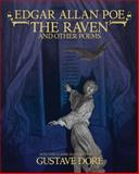 The Raven and Other Poems, Edgar Allan Poe, 0785825053