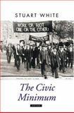 The Civic Minimum 9780198295051