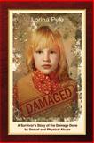 Damaged, Lorina Pyle, 1495955052