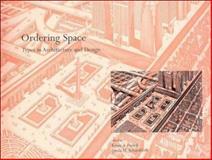 Ordering Space 9780471285052