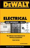 DEWALT® Electrical Code Reference 3rd Edition