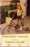 Poster Child, Emily Rapp, 1596915056