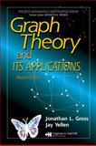 Graph Theory and Its Applications, Gross, Jonathan L. and Yellen, Jay, 158488505X