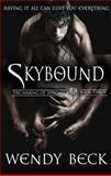 Skybound, Beck, Wendy, 1941585051