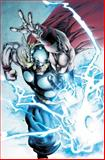 Marvel Universe Thor Digest, Paul Tobin, Joe Caramagna, Stan Lee, 0785185054