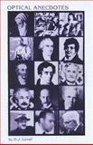 Optical Anecdotes, D. J. Lovell, 0819455059